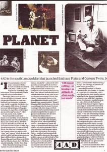 4AD Guardian feature 1 web