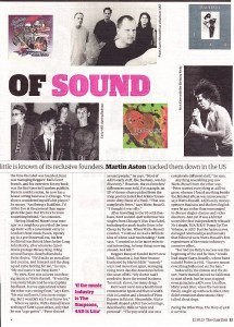 4AD Guardian feature 2 web