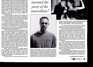 Derek Jarman 2 web