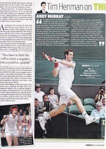 McEnroe on Murray 2 web