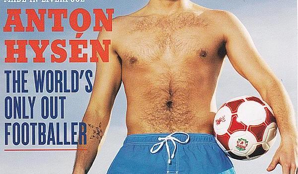 Anton Hysen 1 web