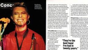 Bowie 97 edit web