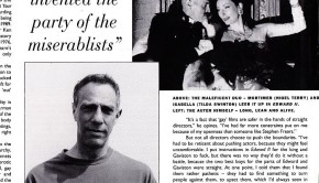 Derek Jarman 2 crop web