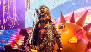 Flaming-Lips-770