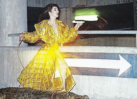 Kate Bush - WH edit - web
