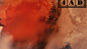 4ad-cover-image1