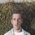 Liam Davis 1 web