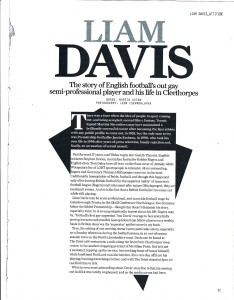 Liam Davis 2 web