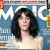 Patti Smith cover