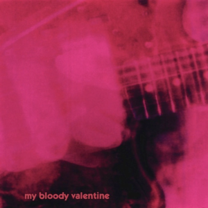 MBV Loveless