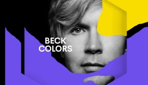 beck-colors